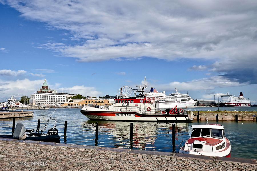 Helsinki.32-1370445