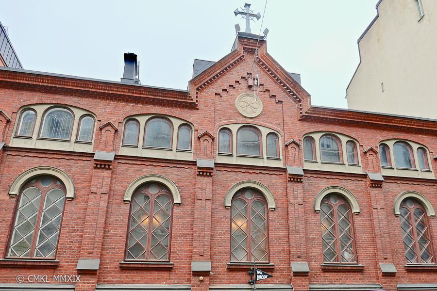 Helsinki.50-1370548