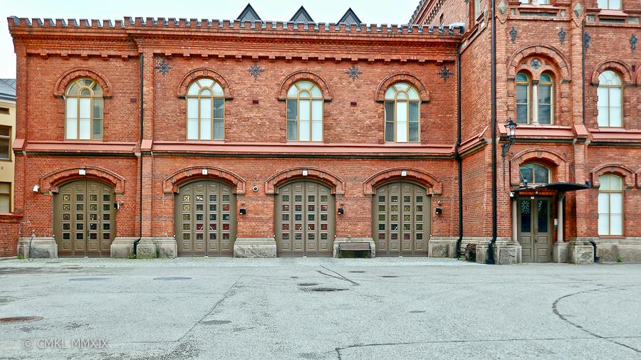 Helsinki.54-1370538