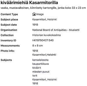 Helsinki.55-48