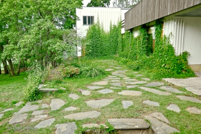 Helsinki.Aalto.04-1370462