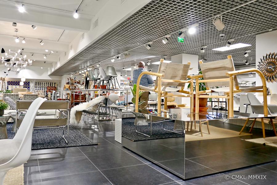 Helsinki.Aalto.31-1370509
