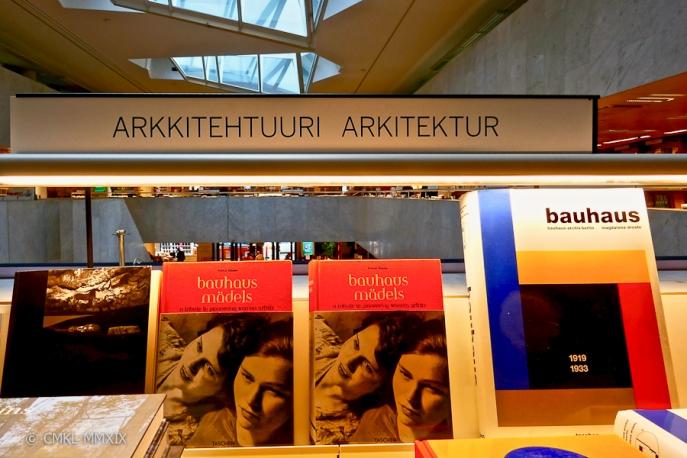Helsinki.Aalto.35-1370518