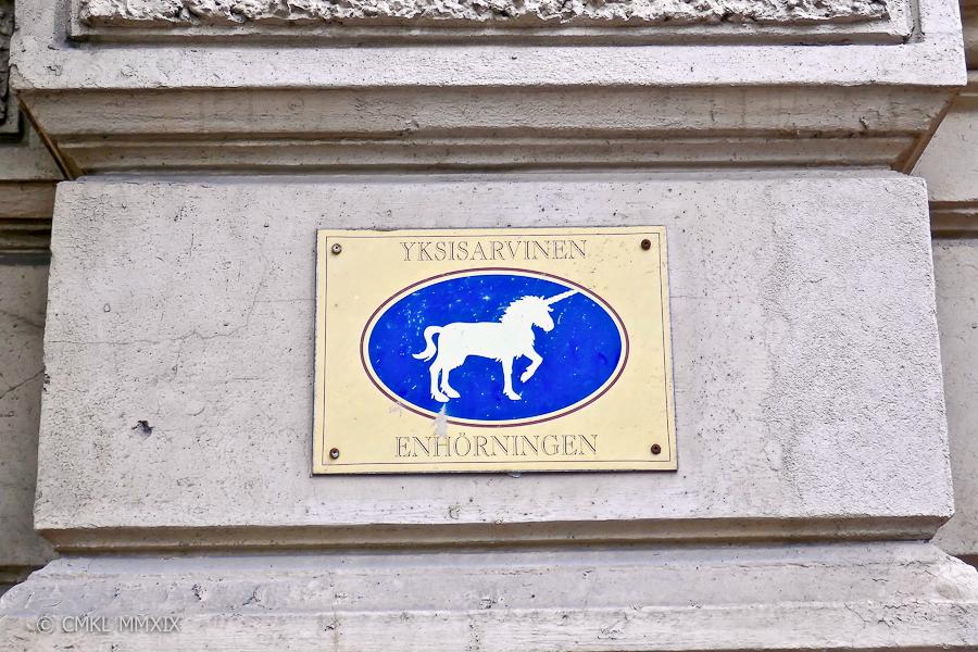 Helsinki.Aalto.42-1370527