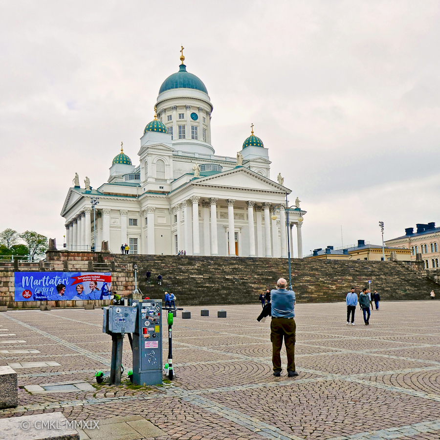 Helsinki.Cathedral.01-1370748