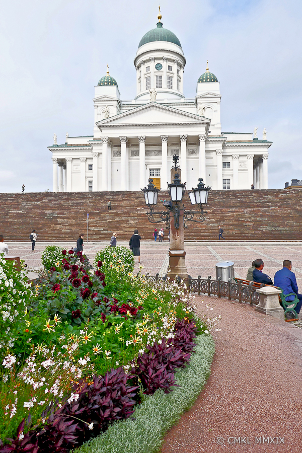 Helsinki.Cathedral.04-1370768
