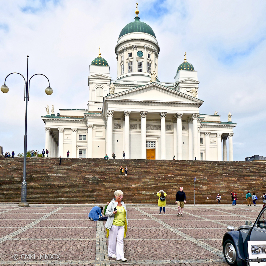 Helsinki.Cathedral.06-1370773