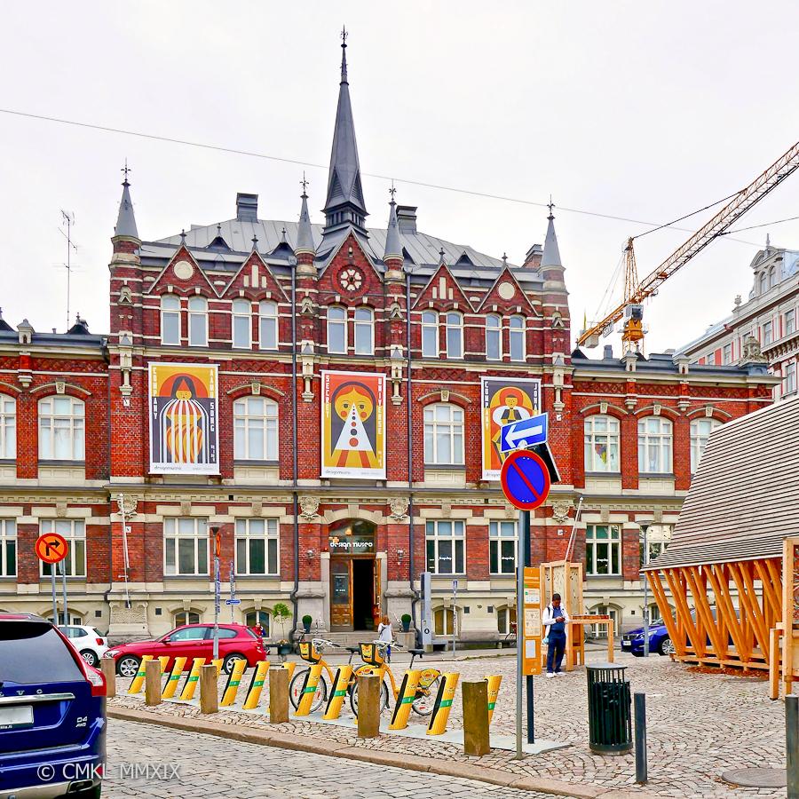 Helsinki.DesignMuseo.05-1370565