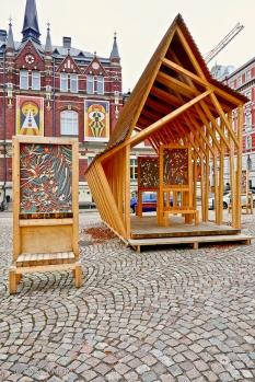 Helsinki.DesignMuseo.06-1370569