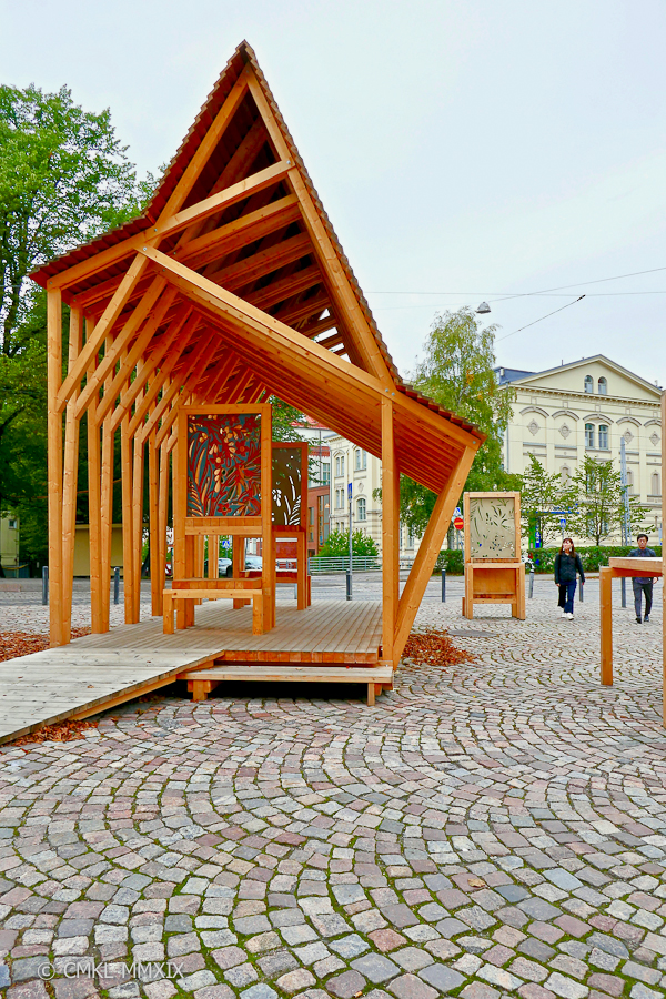 Helsinki.DesignMuseo.08-1370573