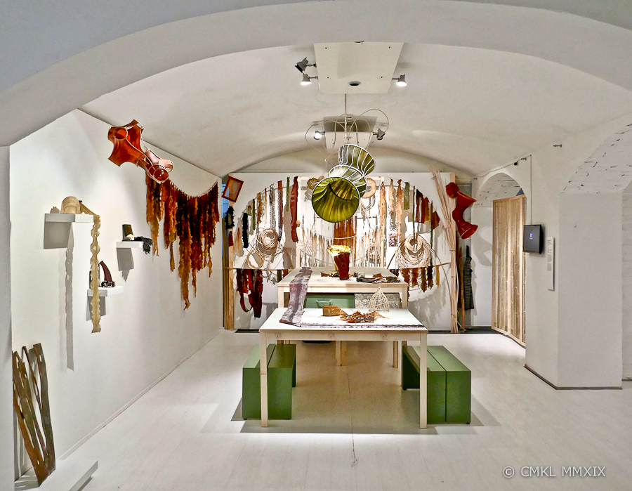Helsinki.DesignMuseo.18-1370628