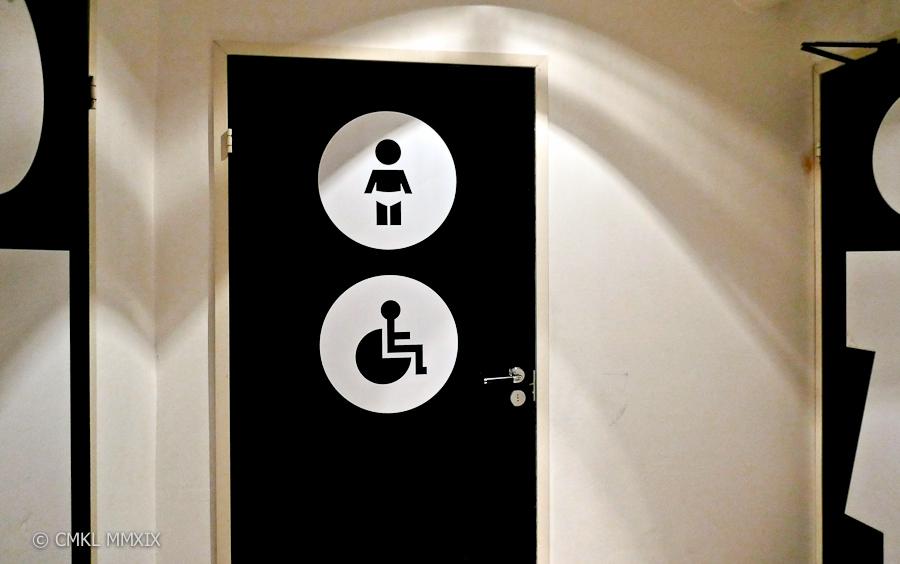 Helsinki.DesignMuseo.25-1370630