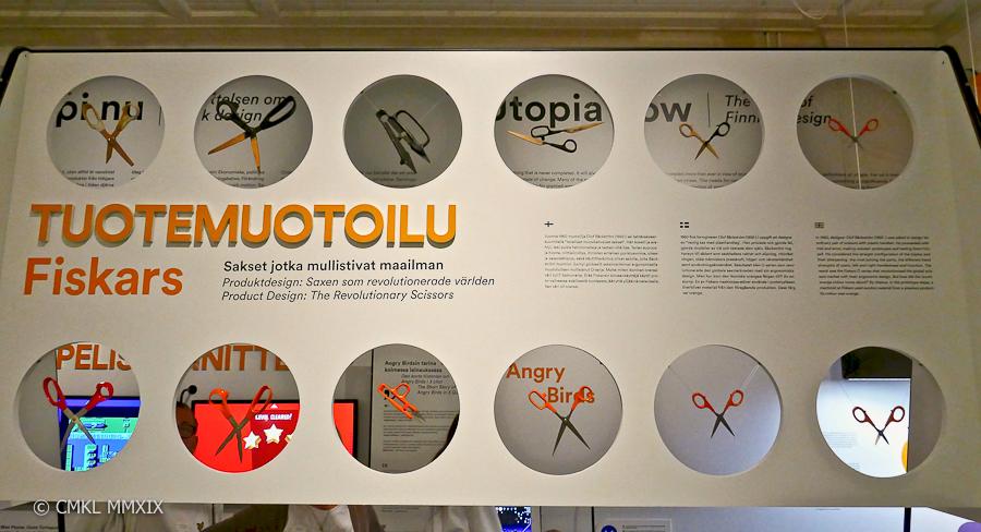 Helsinki.DesignMuseo.27-1370662