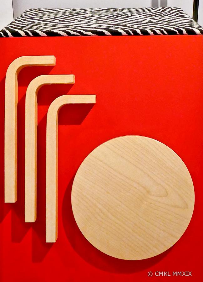 Helsinki.DesignMuseo.38-1370679