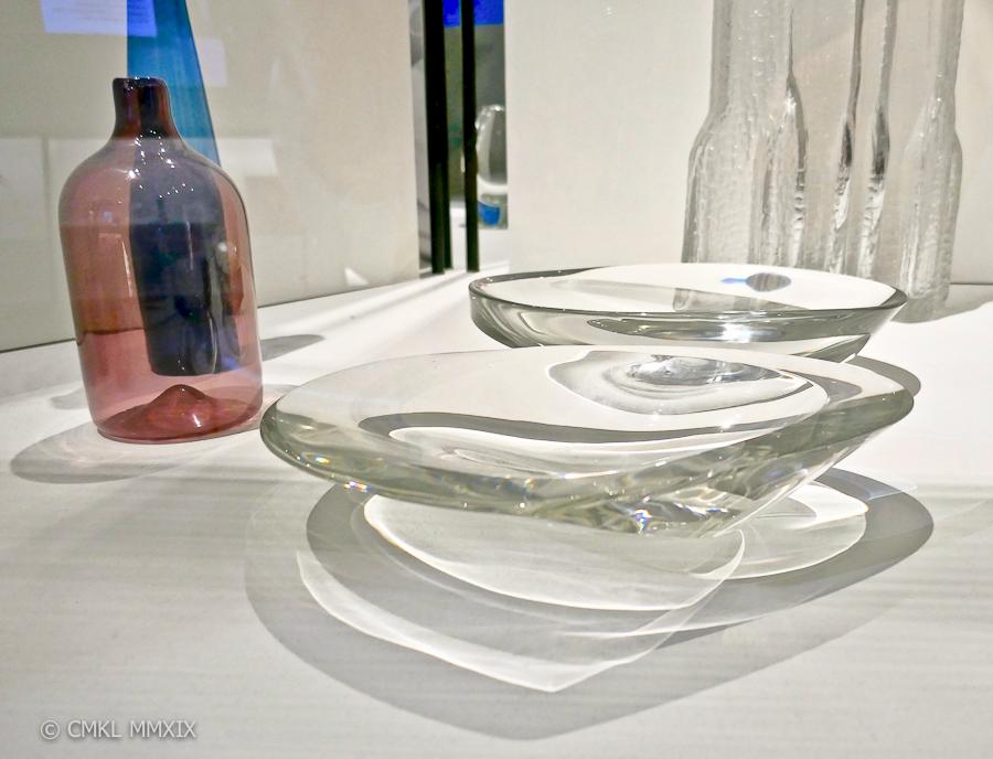 Helsinki.DesignMuseo.49-1370695