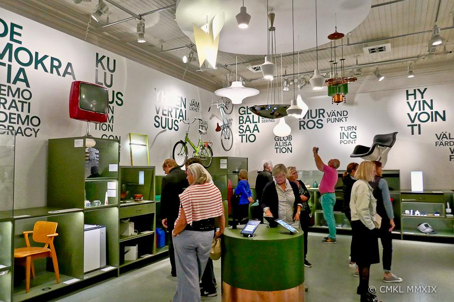 Helsinki.DesignMuseo.54-1370705