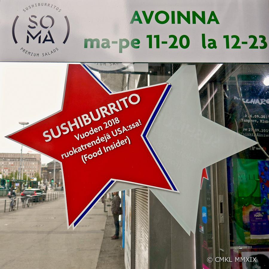 Helsinki.Aalto.29-1370506
