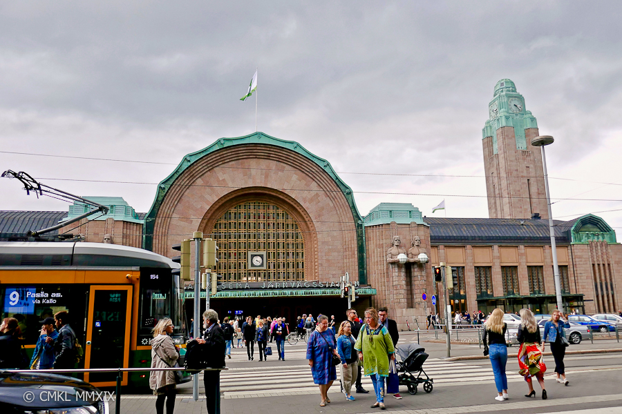 Helsinki.Aalto.30-1370508