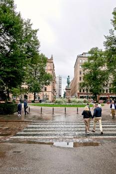Helsinki.Aalto.38-1370526