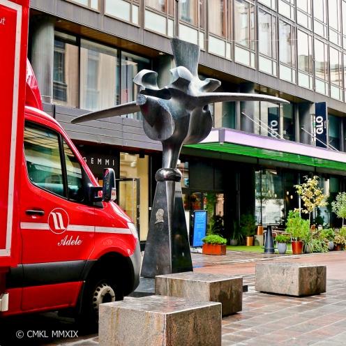 Helsinki.Center.05-1370778