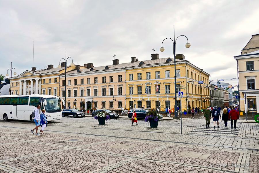 Helsinki.Center.11-1370756