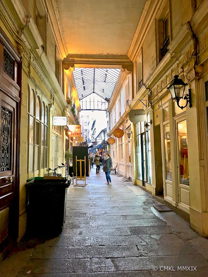 Paris.FLV.21-0120