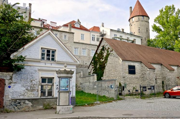 Tallinn.01-1370937