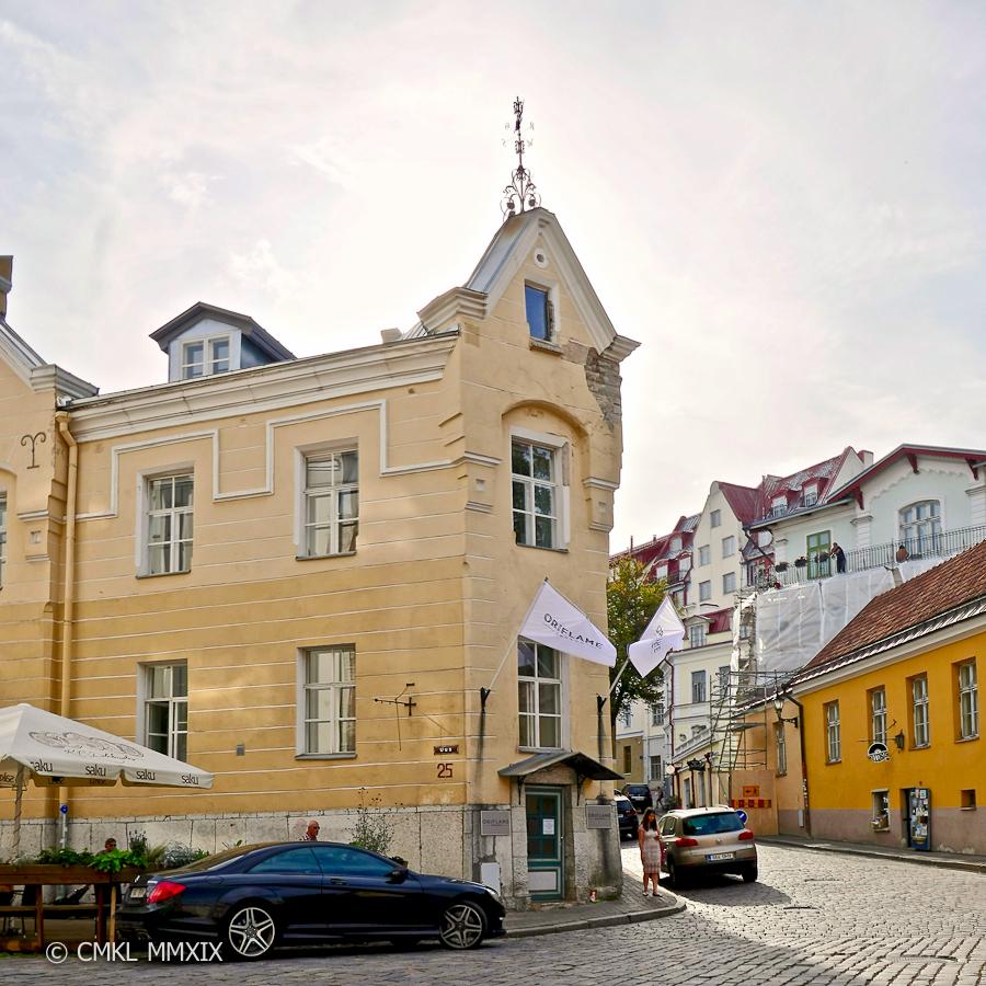 Tallinn.02-1370938