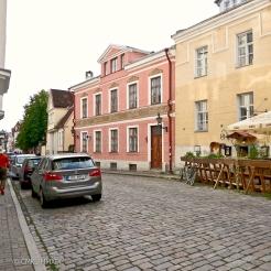 Tallinn.03-1370940