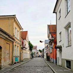 Tallinn.04-1370943