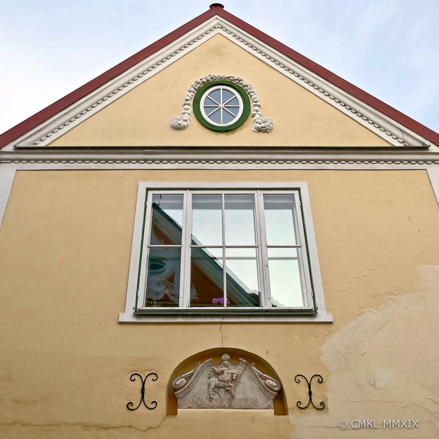 Tallinn.05-1370944