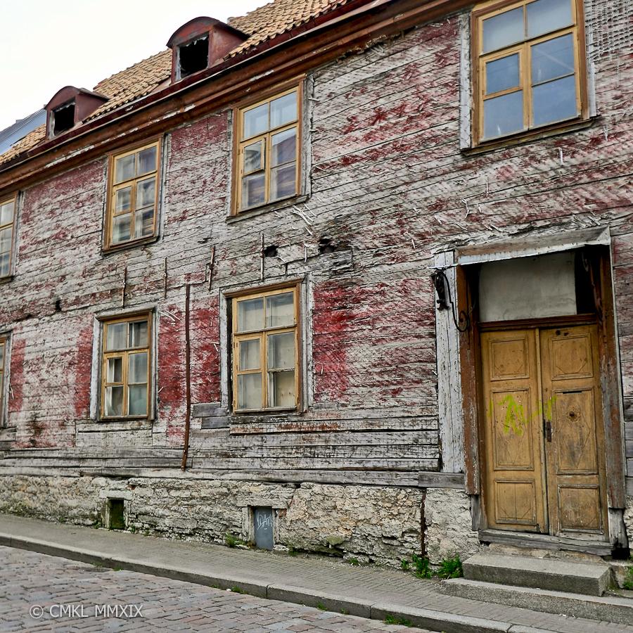 Tallinn.06-1370946