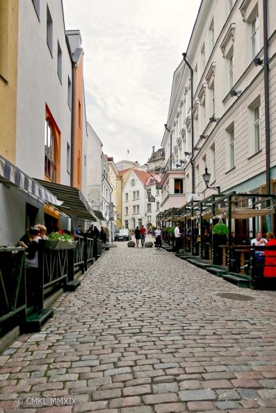 Tallinn.13-1370970