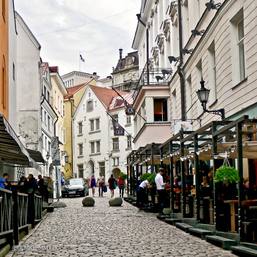 Tallinn.14-1370971