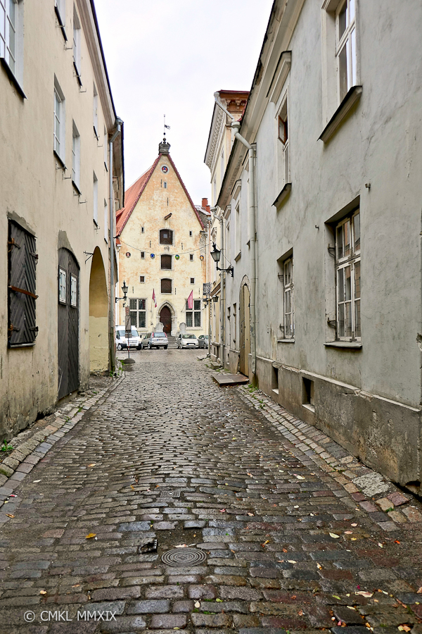 Tallinn.19-1370977