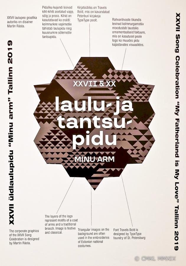 Tallinn.24-1370986