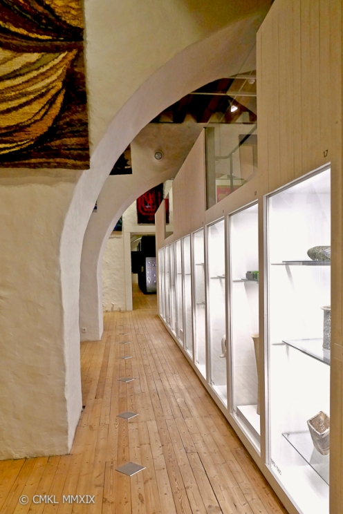 Tallinn.Design.01-1380019