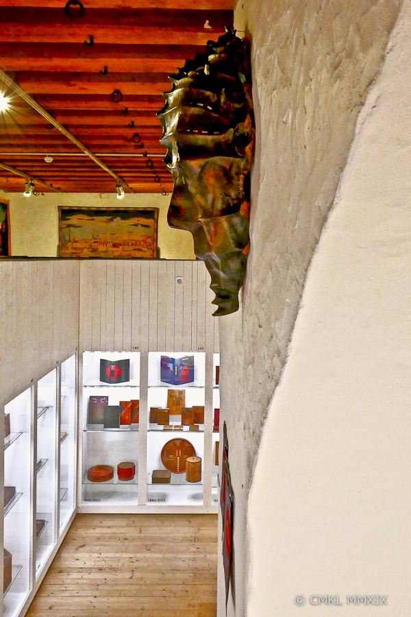 Tallinn.Design.08C-1380057