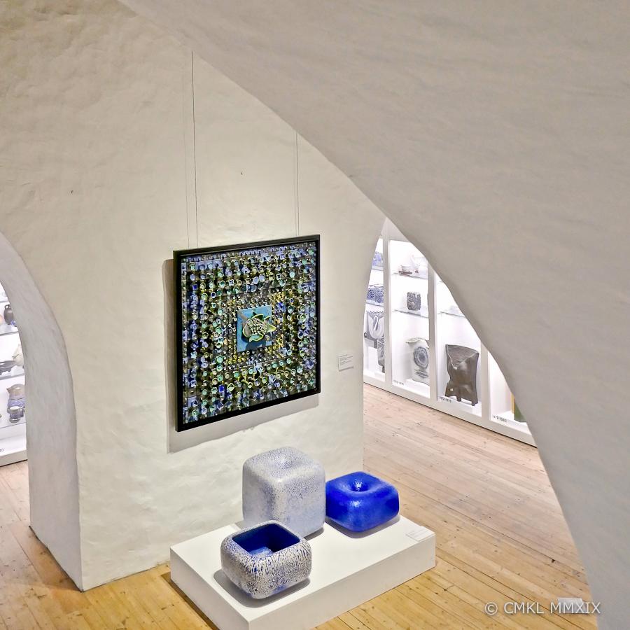 Tallinn.Design.09A-1380062