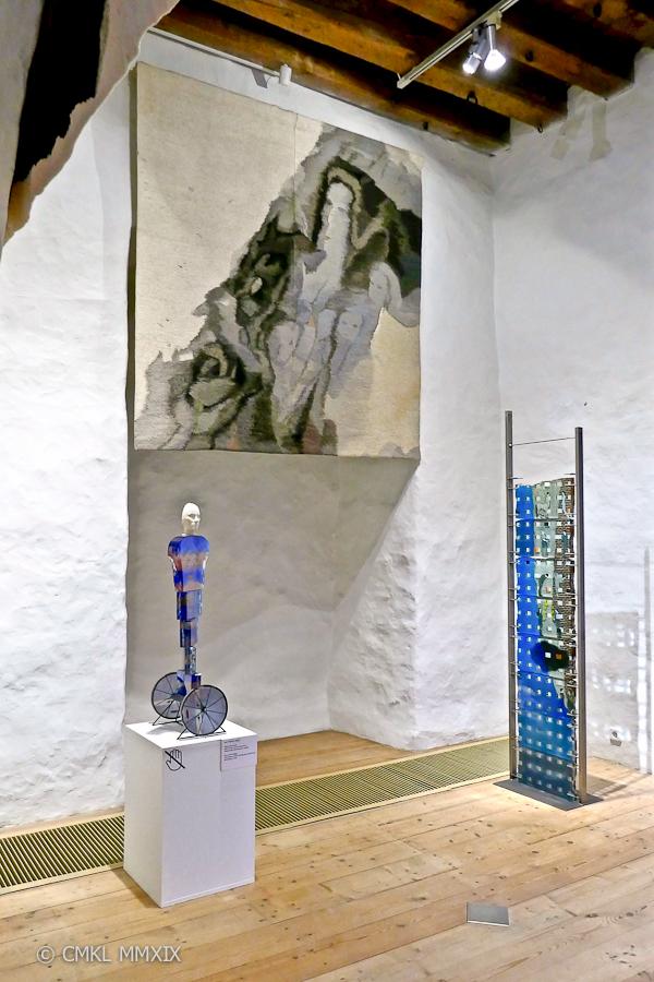 Tallinn.Design.23-1380100