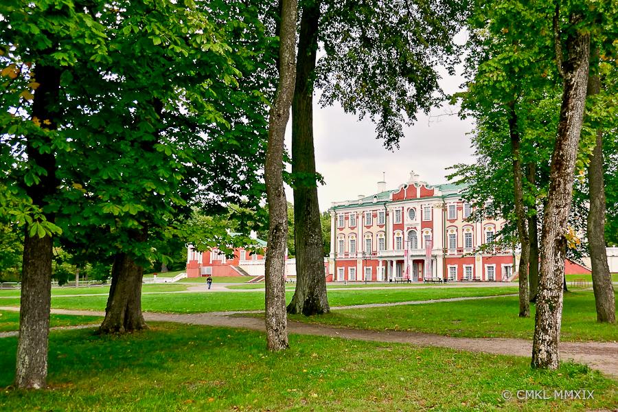 Tallinn.Kadriorg.02-1380362