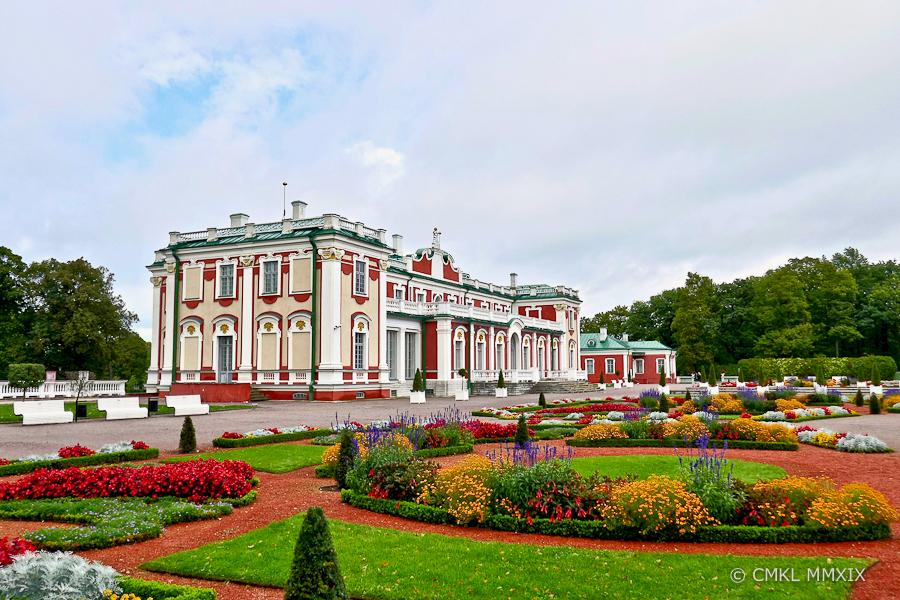 Tallinn.Kadriorg.07-1380390