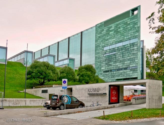Tallinn.KUMU.01-1380438