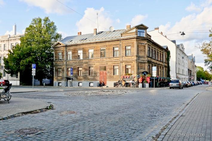 Riga.08-1380651