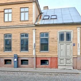 Riga.09-1380653