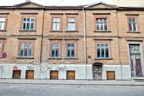 Riga.11-1380655