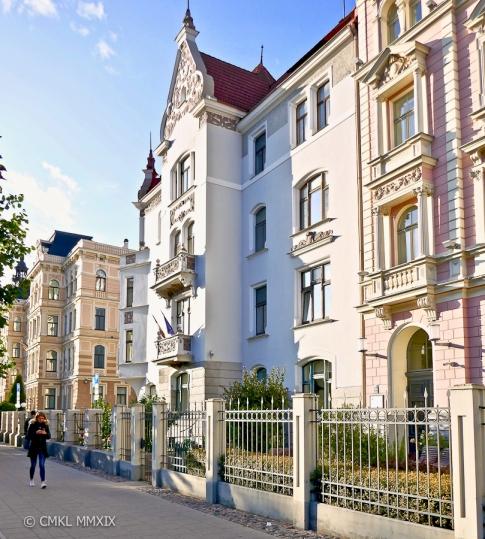Riga.12-1380628