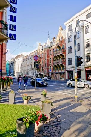 Riga.13-1380631