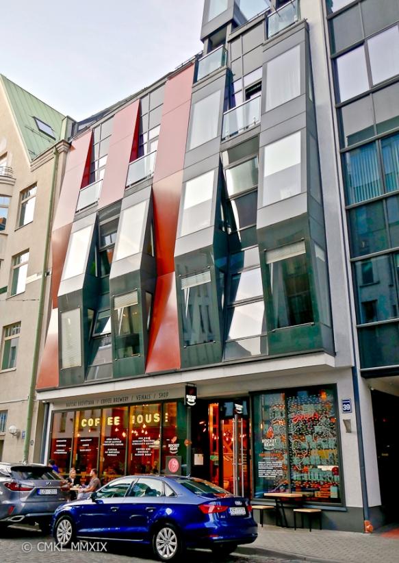Riga.16-1380658