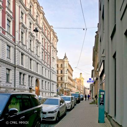 Riga.17-1380659